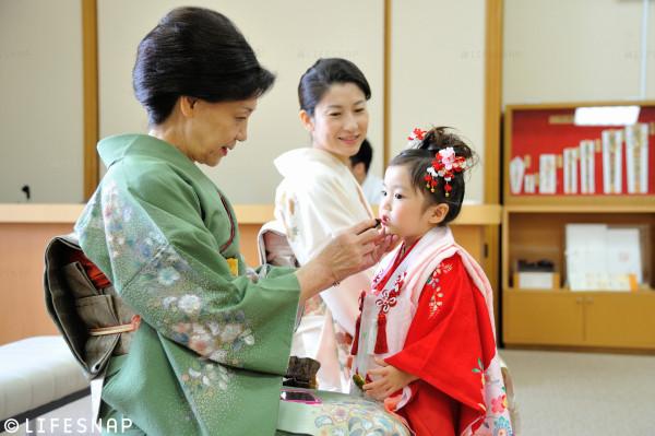 151101_LS_koyanagi_013